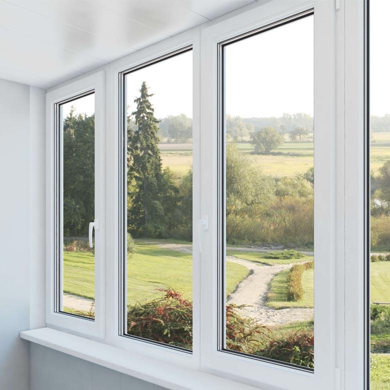 Ihr partner f r holzfenster und kunststofffenster meko for Holzfenster kunststofffenster