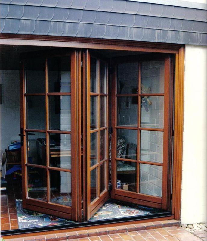 Holzfenster meko fenster aus berlin for Fenster berlin